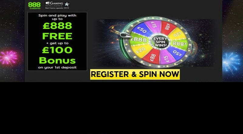 wheel of fortune casino-on-line.com