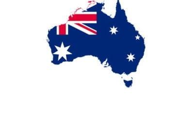 AU-casino-australian