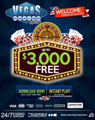 Vegas casino online free download earn money working online for free at casino