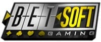 betsoft gaming casino software