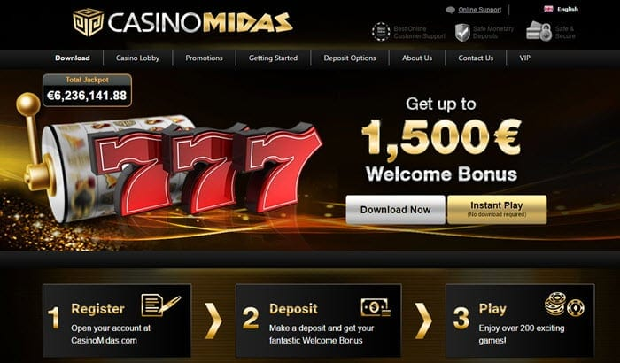 Guts Casino Bonus Codes | All Guts Casino Bonuses -