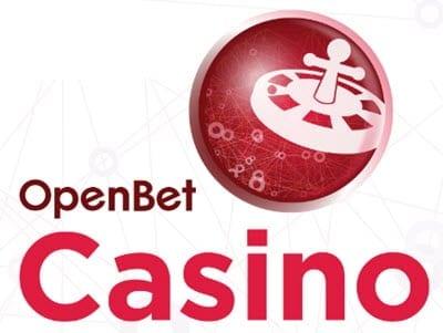openbet casino electracade