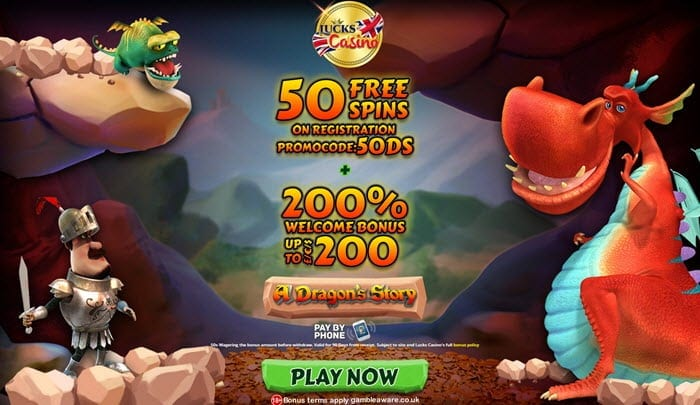 Poker slots free to play