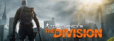 rival gaming the division
