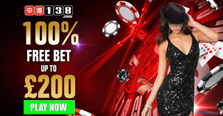 online casino free bet on line casino