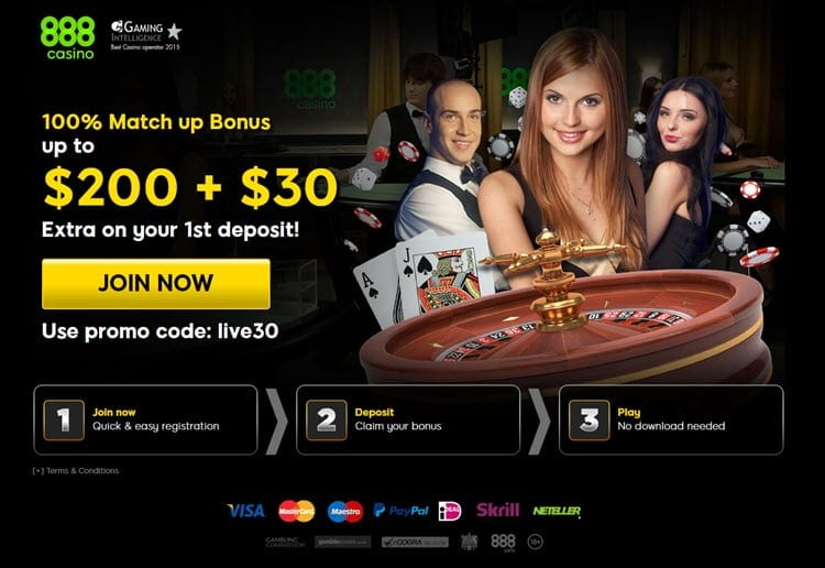 casino bonus online hot casino