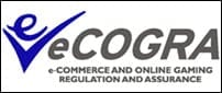 ecogra-online gaming regulation