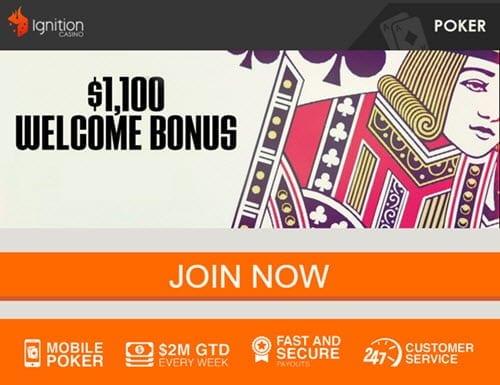 casino poker online jetztspielen 2000