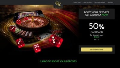 casino online bonus on line casino