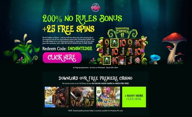 slots of vegas no deposit codes 300 free