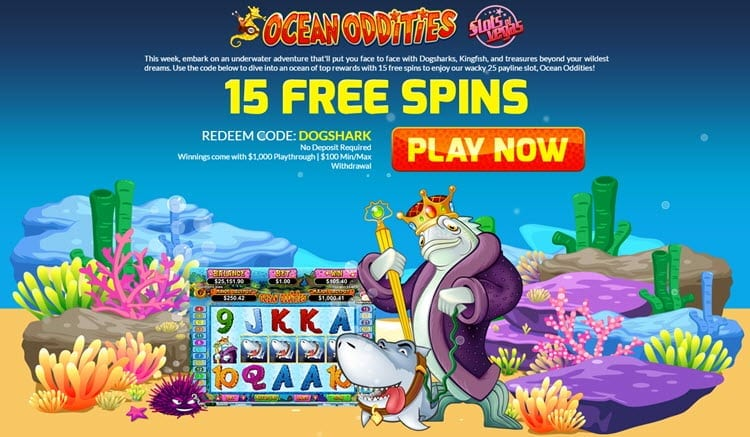 best casino new player bonus