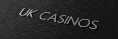 uk-casinos-casino-on-line_00001