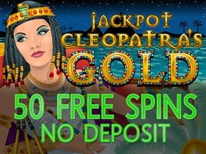 club world casino free spins