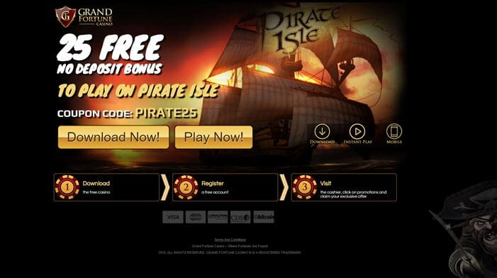 Online real cash card games