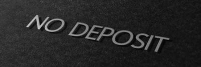 no-deposit-casino-on-line_00003