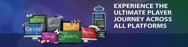 playtech software casino on line