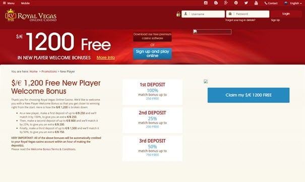 best offshore gambling sites