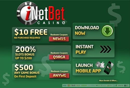 Casino code coupon free money no purchase book by casino field guest php powered required