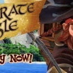 pirate isle slot new bonus