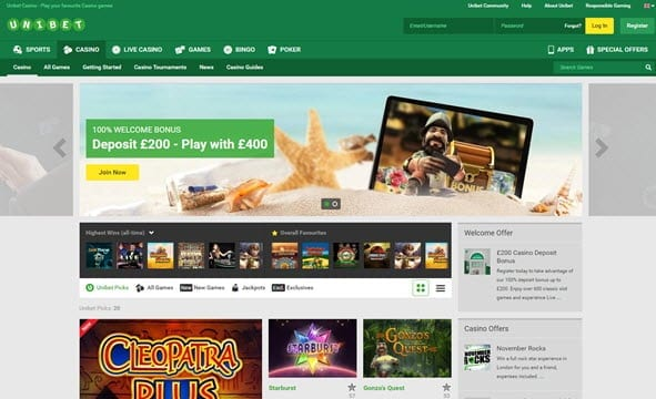 best online bonus casino online casino paysafe