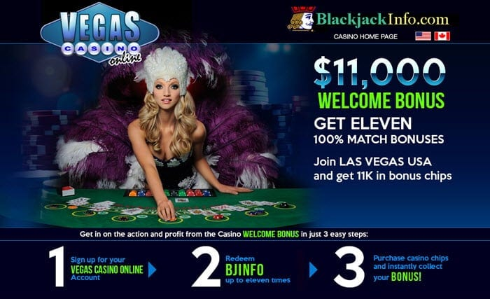 online casino click and buy novo line