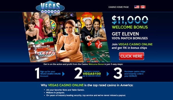 casino gratis online on line casino