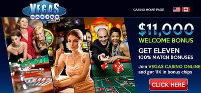 online casino deutschland casino on line