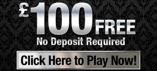cashable vs non-cashable casino bonus