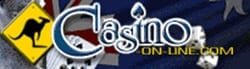 Casino-on-line.com