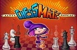 chessmate-slot-online
