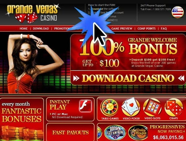 Spin for cash real money slots game
