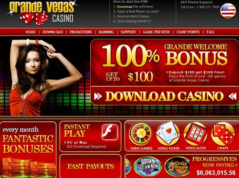 bonus casino codes