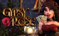gypsy rose slot bonus