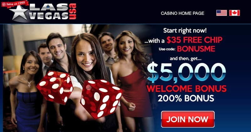 casino las vegas online casino on line