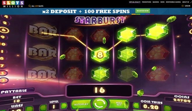 play million casino bonus codes
