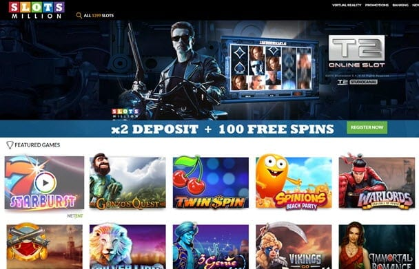 online slots for free online casino paysafe