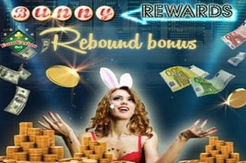 Casino Bonus Entertainments