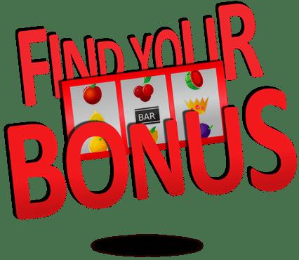 kostenloses online casino on line casino