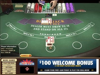 welches online casino on line casino