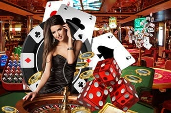 Casino Gaming On Net