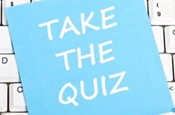 Quiz for Gamblers