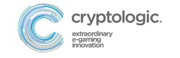Cryptologic Software Logo