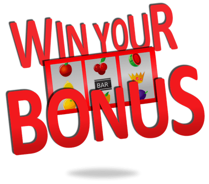 Bonus casino line payout poker casino