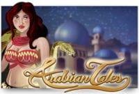 arabian-tales-slot-bonus-code