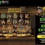 Casino 888 Online Bonus