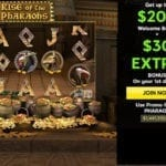 Pharaon Casino888