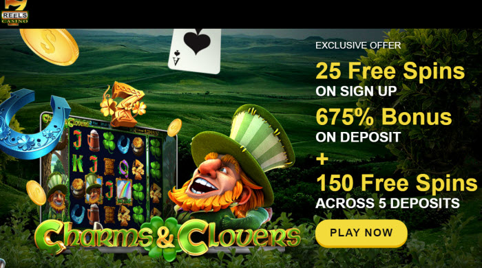 springbok casino mobile app download