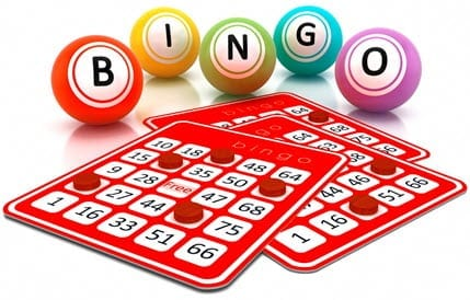 online casino for fun bingo kugeln