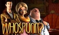 whospunit-slot