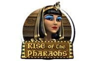 rise of the pharaohs slot no deposit bonus